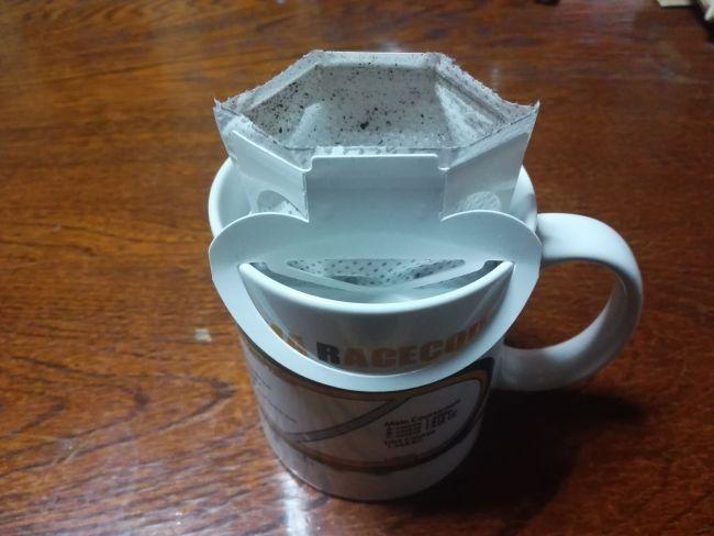 喜多珈琲,マグカップ